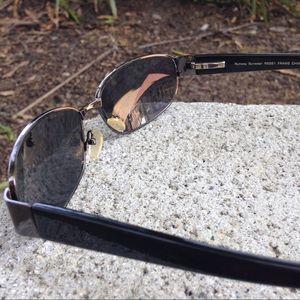 runway sunwear Accessories - Runway Sunwear RS 581 Sunglasses